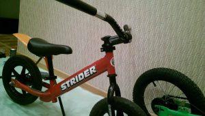 adapter_dek2